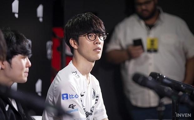 TheShy sẽ trở về Hàn Quốc sau một mùa giải thất bại toàn tập, liệu T1 có phải điểm đến lý tưởng? - Ảnh 3.