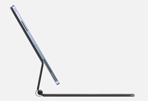 Những lý do bạn nên cắn răng, cắn cỏ để mua ngay iPad Air 4 - Ảnh 13.
