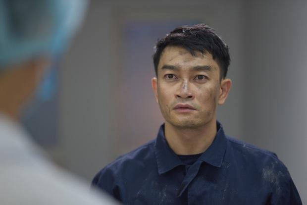 Xu hướng phim ngành nghề đang lên ở truyền hình Việt: Làm thì khó mà khán giả thì ít, đâu là hướng đúng? - Ảnh 8.