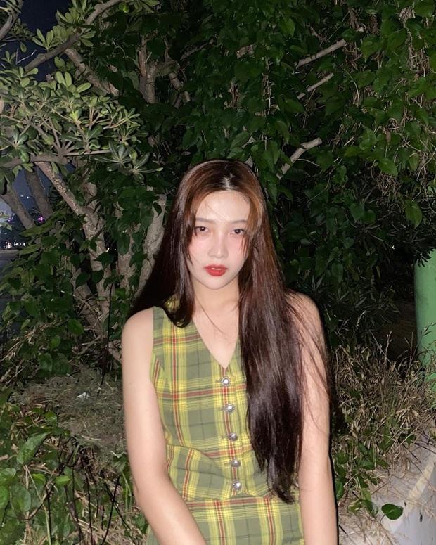 """Jennie, Jisoo diện áo gile đẹp """"một chín một mười"""", chị em bắt chước theo thể nào style cũng lên điểm - Ảnh 6."""