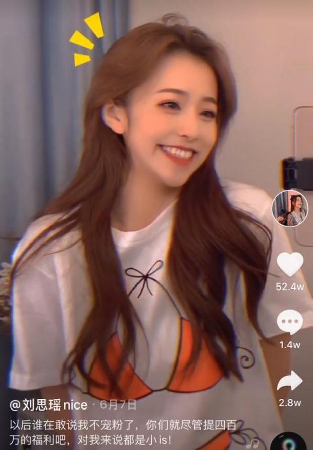 Được fan donate hơn 20 triệu vẫn chê ít, nữ streamer xinh đẹp nhận mưa gạch đá từ cộng đồng mạng - Ảnh 2.