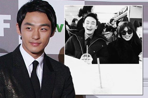 Dàn sao Sungkyunkwan Scandal sau 10 năm: Park Yoo Chun ngập ngụa bê bối, Park Min Young thăng hạng cả tài lẫn sắc - Ảnh 15.