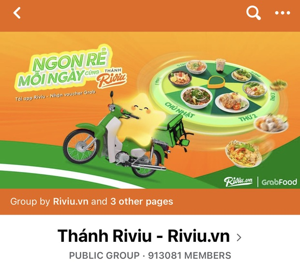 Thánh Riviu gọi vốn thành công, định giá công ty gần 300 tỷ đồng - Ảnh 1.