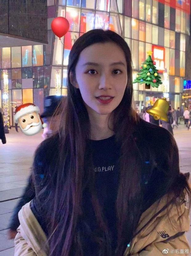 Phòng KTX hot nhất Học viện Điện ảnh Bắc Kinh: Hội tụ 6 tiên nữ điểm cao chót vót, hoa khôi nổi bật hơn hẳn thủ khoa - Ảnh 19.
