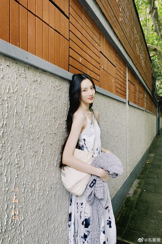 Phòng KTX hot nhất Học viện Điện ảnh Bắc Kinh: Hội tụ 6 tiên nữ điểm cao chót vót, hoa khôi nổi bật hơn hẳn thủ khoa - Ảnh 18.