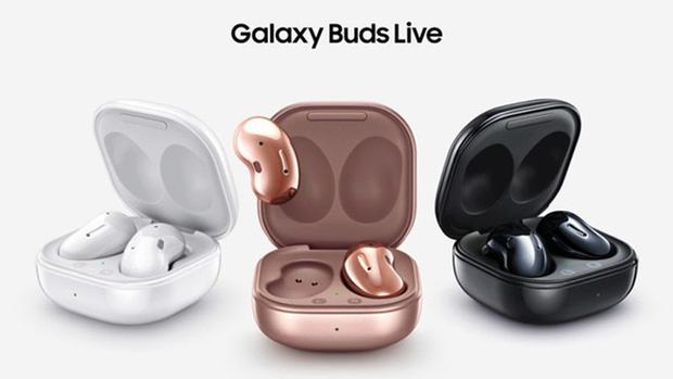 Tai nghe AirPods, Galaxy Buds Live, Xperia Ear và sự cố hy hữu của OnePlus: Sự khác biệt luôn nằm ở đẳng cấp - Ảnh 4.