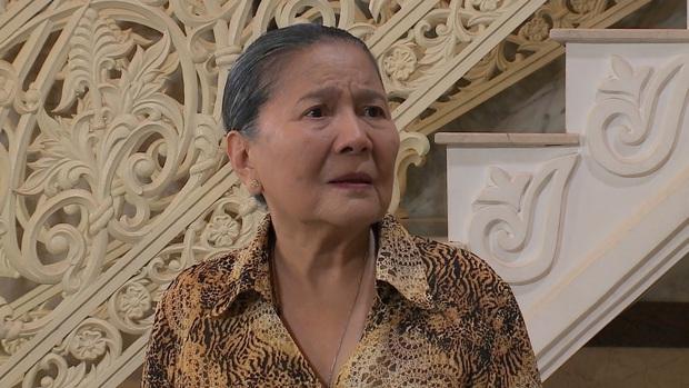 Vua Bánh Mì bản Việt mở màn với drama không ngớt: Vợ chồng Cao Minh Đạt ông ăn chả bà ăn nem thi nhau ngoại tình - Ảnh 6.
