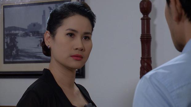 Vua Bánh Mì bản Việt mở màn với drama không ngớt: Vợ chồng Cao Minh Đạt ông ăn chả bà ăn nem thi nhau ngoại tình - Ảnh 7.