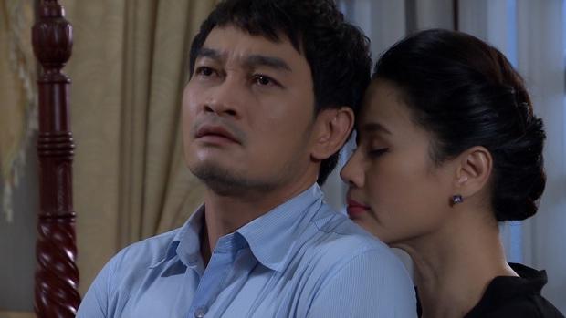 Vua Bánh Mì bản Việt mở màn với drama không ngớt: Vợ chồng Cao Minh Đạt ông ăn chả bà ăn nem thi nhau ngoại tình - Ảnh 8.