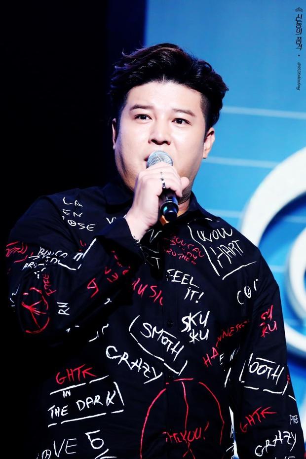 """Vạch trần 4 vụ phân biệt đối xử giữa nam nữ idol Kpop: Tranh cãi về màn hở bạo """"nhức mắt"""" của Hwasa, nhưng chưa ồn ào bằng IU - Park Bo Gum - Ảnh 9."""
