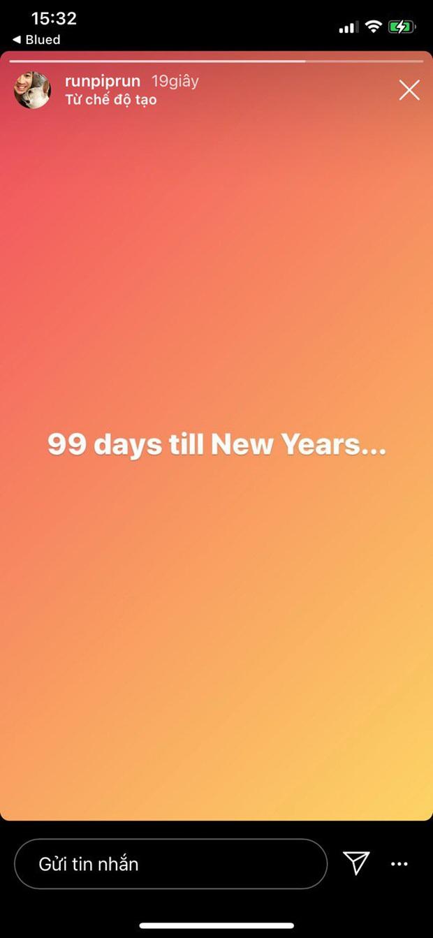 Phillip Nguyễn khiến nhiều người giật mình khi thông báo sự thật: Còn 99 ngày nữa là hết năm 2020! - Ảnh 1.