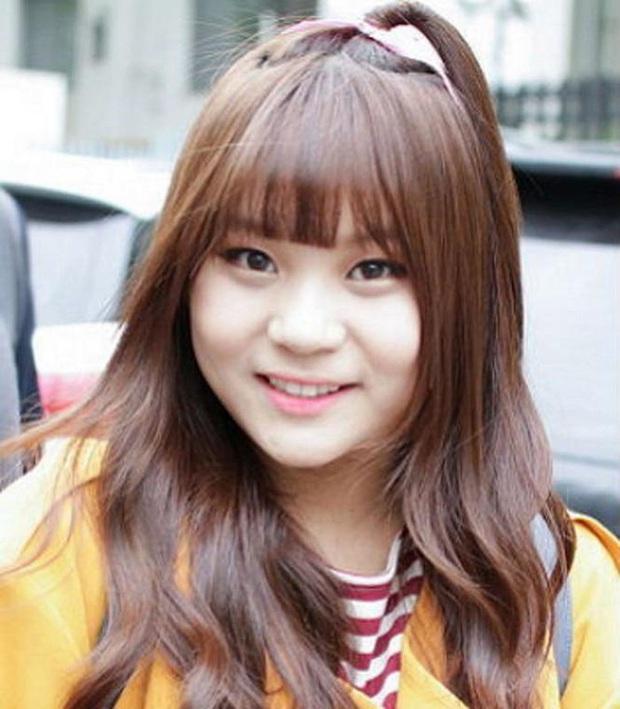 """Vạch trần 4 vụ phân biệt đối xử giữa nam nữ idol Kpop: Tranh cãi về màn hở bạo """"nhức mắt"""" của Hwasa, nhưng chưa ồn ào bằng IU - Park Bo Gum - Ảnh 8."""