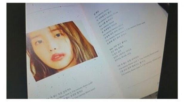 """Vạch trần 4 vụ phân biệt đối xử giữa nam nữ idol Kpop: Tranh cãi về màn hở bạo """"nhức mắt"""" của Hwasa, nhưng chưa ồn ào bằng IU - Park Bo Gum - Ảnh 2."""