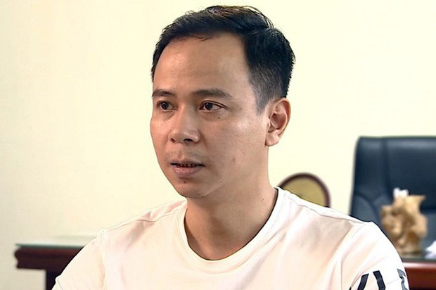 Cô gái từ Hà Nội vào TP.HCM điều hành đường dây đánh bạc ngàn tỉ với mức lương 50 triệu đồng/tuần - Ảnh 1.