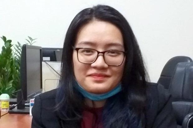 Cô gái từ Hà Nội vào TP.HCM điều hành đường dây đánh bạc ngàn tỉ với mức lương 50 triệu đồng/tuần - Ảnh 2.