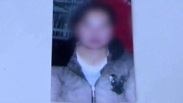 Người phụ nữ đột ngột mất tích bí ẩn, sau 8 năm gia đình nhận được tin báo đã tìm được nhưng lại ở trong nhà xác bệnh viện - Ảnh 2.