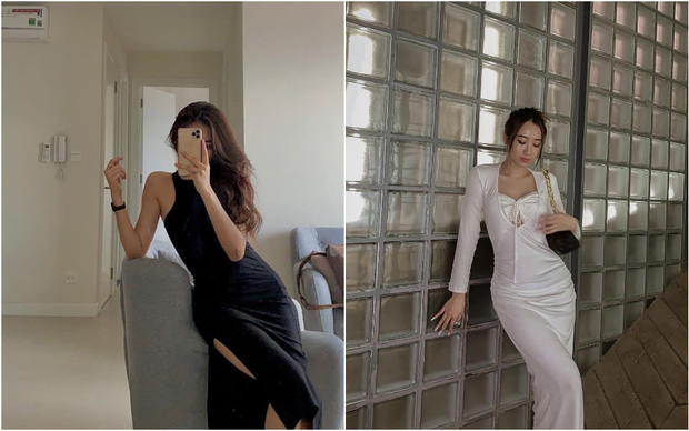 Gái xinh 2k1 đóng MV của Jack bỗng hoá Kiều Ly Phạm khi thả dáng trên Instagram, có quen biết gì không đây? - Ảnh 9.