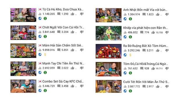 """Quỳnh Trần JP lên tiếng đầy bức xúc khi tiếp tục bị tắt kiếm tiền vô cớ: """"Tôi chán nản YouTube lắm, đôi lúc còn sợ sập kênh"""" - Ảnh 1."""
