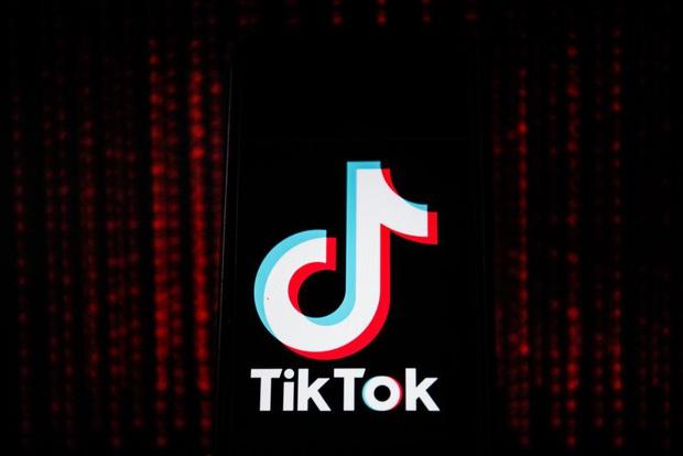 TikTok đổ lỗi dark web cố ý cho video tự sát tung hoành trên mạng xã hội - Ảnh 1.
