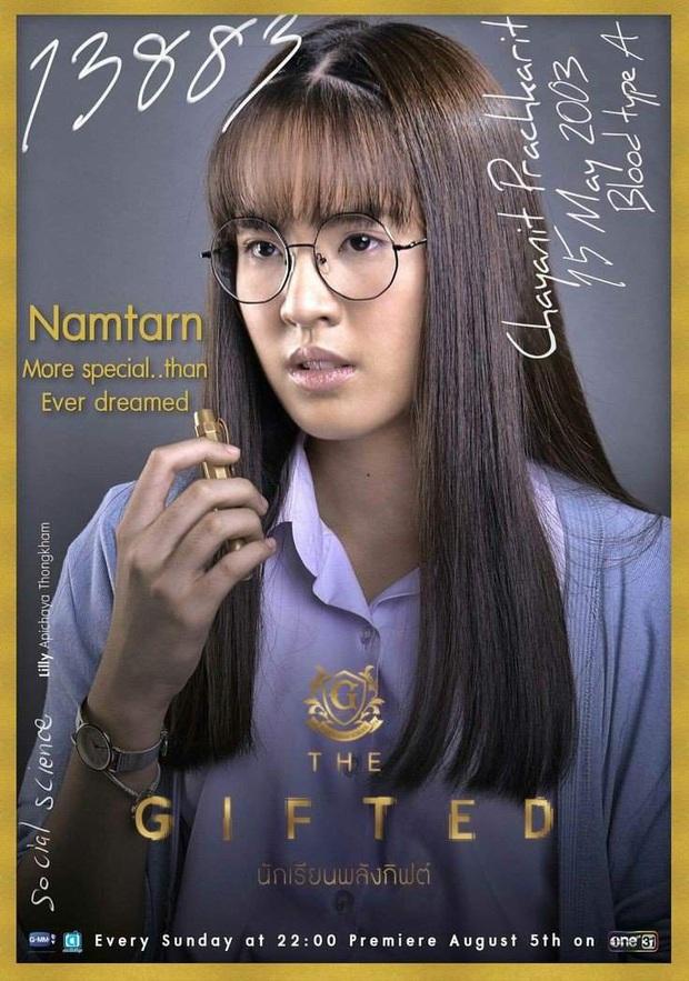 Ôn lại The Gifted trước mùa tựu trường ở phần 2: Đội dị nhân học đường sẽ có phiên bản nâng cấp? - Ảnh 11.