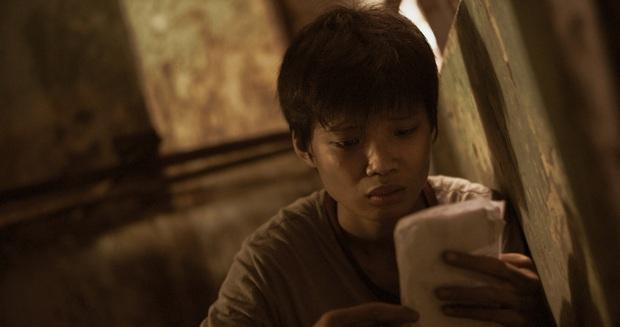 RÒM: Bi kịch xóm nghèo phá vỡ mọi chuẩn mực điện ảnh, xứng đáng hai chữ tự hào của phim Việt - Ảnh 6.