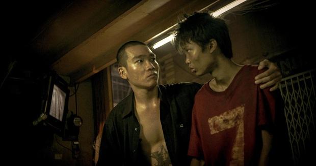 RÒM: Bi kịch xóm nghèo phá vỡ mọi chuẩn mực điện ảnh, xứng đáng hai chữ tự hào của phim Việt - Ảnh 11.