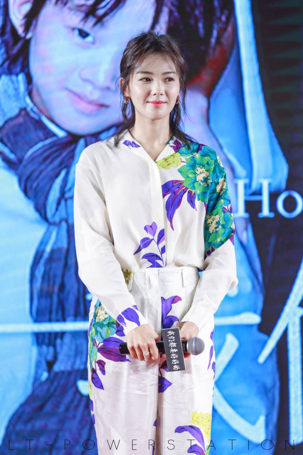 Dàn mỹ nhân hack tuổi đỉnh nhất châu Á: Tiểu Long Nữ và cô dâu đế chế Samsumg khốn khổ, Hoa hậu bị lừa cả tình lẫn tiền - Ảnh 16.