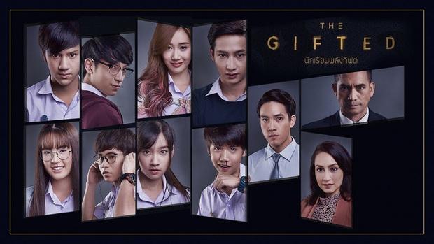 Ôn lại The Gifted trước mùa tựu trường ở phần 2: Đội dị nhân học đường sẽ có phiên bản nâng cấp? - Ảnh 3.