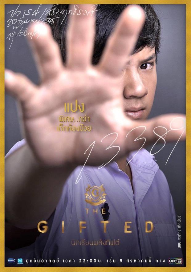 Ôn lại The Gifted trước mùa tựu trường ở phần 2: Đội dị nhân học đường sẽ có phiên bản nâng cấp? - Ảnh 4.