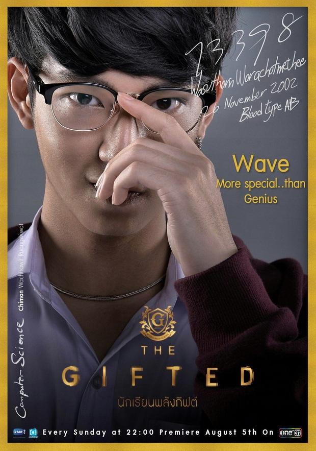 Ôn lại The Gifted trước mùa tựu trường ở phần 2: Đội dị nhân học đường sẽ có phiên bản nâng cấp? - Ảnh 5.