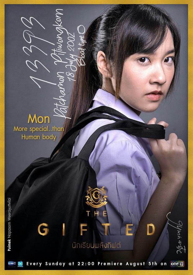 Ôn lại The Gifted trước mùa tựu trường ở phần 2: Đội dị nhân học đường sẽ có phiên bản nâng cấp? - Ảnh 8.