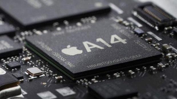 Tin không vui, iPhone 12 mini sẽ sở hữu cấu hình rất đáng thất vọng - Ảnh 2.
