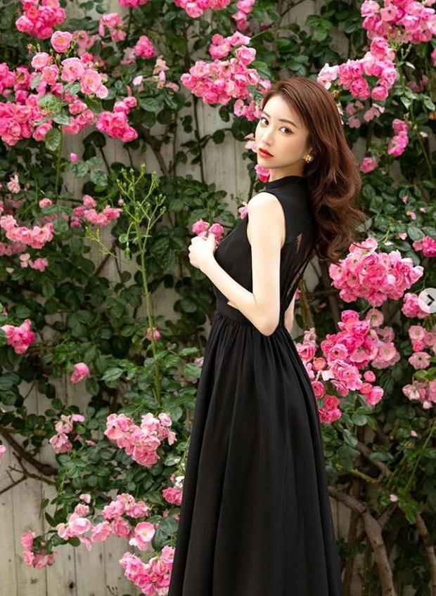 Choáng với cuộc sống của mẫu nữ kiêm Geisha số 1 Nhật Bản: Hàng hiệu xa xỉ, thu nhập 44 tỷ/năm, quyết nghỉ hưu ở tuổi 32 - Ảnh 4.