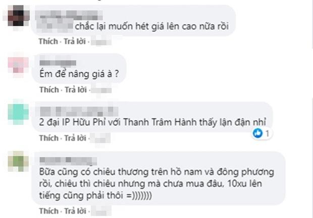 Đài lớn khoe lịch phát sóng phim Dương Tử, NSX vội phủ đầu: Bản quyền vẫn trong tay chế nha! - Ảnh 4.