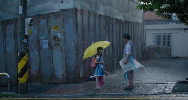 Gia đình Nayoung quyết định rời khỏi nơi đang sống trước khi tên ấu dâm sắp mãn hạn tù: Chúng tôi không thể ở cùng một khu phố với hắn - Ảnh 3.