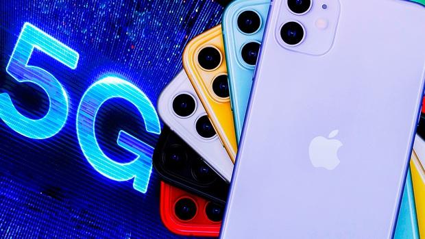 Tin không vui, iPhone 12 mini sẽ sở hữu cấu hình rất đáng thất vọng - Ảnh 3.