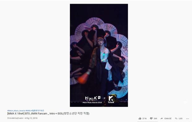 BTS được bắt gặp ghi hình ở cung điện, fan đào lại màn trình diễn huyền thoại của Jimin và mong chờ 1 sân khấu lịch sử sắp tới! - Ảnh 6.