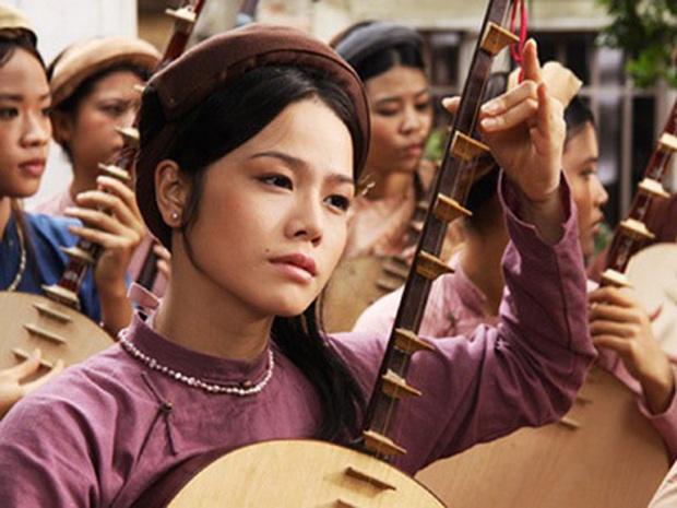 9 phim Việt kinh điển ẵm trọn loạt giải thưởng lớn: Chưa chắc gì bạn đã xem hết đâu nha! - Ảnh 8.