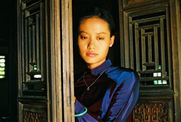 9 phim Việt kinh điển ẵm trọn loạt giải thưởng lớn: Chưa chắc gì bạn đã xem hết đâu nha! - Ảnh 2.