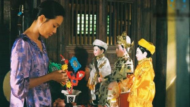 9 phim Việt kinh điển ẵm trọn loạt giải thưởng lớn: Chưa chắc gì bạn đã xem hết đâu nha! - Ảnh 3.