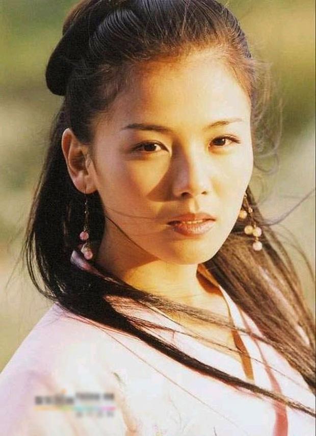 Phận đời dàn mỹ nhân hack tuổi đỉnh nhất châu Á: Tiểu Long Nữ và cô dâu đế chế Samsumg khốn khổ, Hoa hậu bị lừa cả tình lẫn tiền - Ảnh 14.