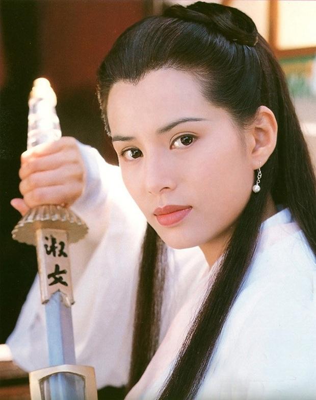 Dàn mỹ nhân hack tuổi đỉnh nhất châu Á: Tiểu Long Nữ và cô dâu đế chế Samsumg khốn khổ, Hoa hậu bị lừa cả tình lẫn tiền - Ảnh 20.
