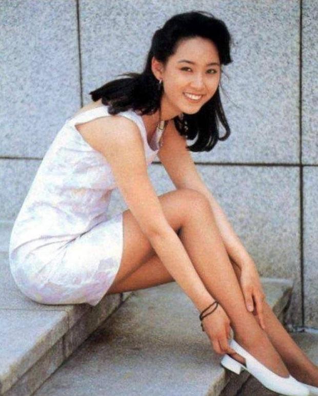 Dàn mỹ nhân hack tuổi đỉnh nhất châu Á: Tiểu Long Nữ và cô dâu đế chế Samsumg khốn khổ, Hoa hậu bị lừa cả tình lẫn tiền - Ảnh 7.
