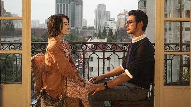 Yêu Em Từ Dạ Dày truyền hình kết màn viên mãn cách mấy vẫn hít khói bản điện ảnh vì mất hút yếu tố ẩm thực - Ảnh 7.