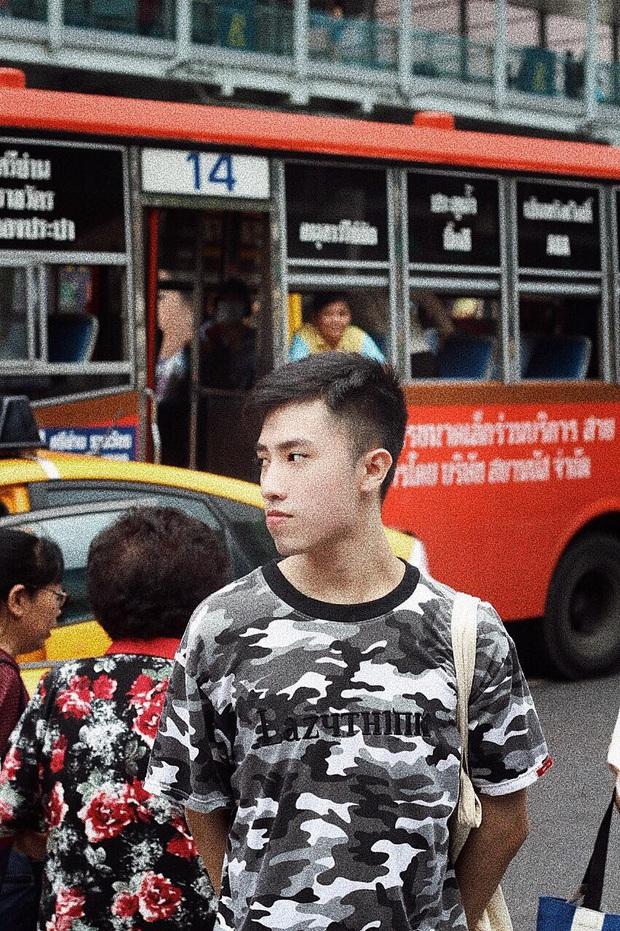 Dân tình nháo nhào sau khi nghe tin đường bay đến Thái Lan được đồng ý mở trở lại: lại chuẩn bị xách vali lên đường nào! - Ảnh 2.