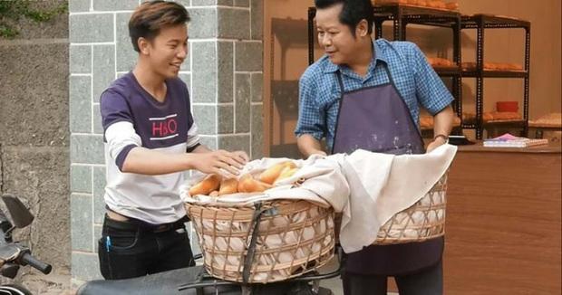 Xu hướng phim ngành nghề đang lên ở truyền hình Việt: Làm thì khó mà khán giả thì ít, đâu là hướng đúng? - Ảnh 4.