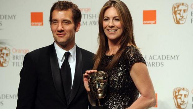 Khi lễ trao giải cũng tự ái: Oscar nước Anh đổi tận 120 luật chỉ vì bị chê lỗi thời - Ảnh 5.
