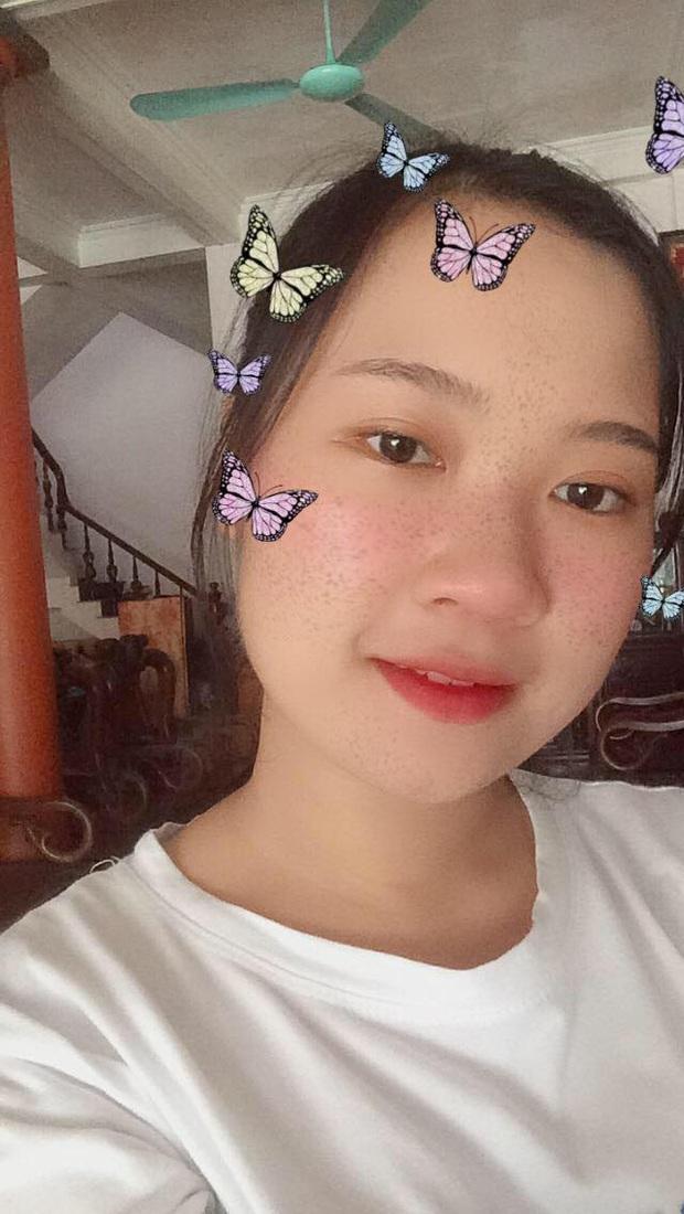 Đạt 27,5 điểm, nữ sinh Phú Thọ từ chối xét tuyển các trường Đại học top đầu, quyết định theo học Cao đẳng Y Dược - Ảnh 5.