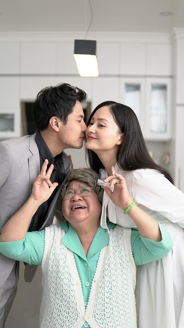 Xu hướng phim ngành nghề đang lên ở truyền hình Việt: Làm thì khó mà khán giả thì ít, đâu là hướng đúng? - Ảnh 10.