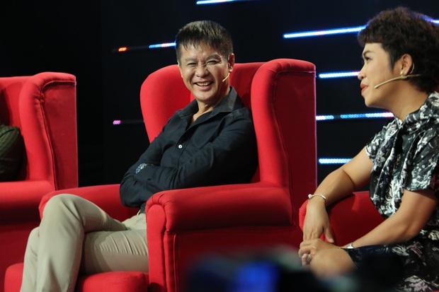 Đạo diễn Lê Hoàng: Xưa nay tôi cứ nghĩ tôi ác nhưng có khi Quyền Linh còn ác hơn tôi - Ảnh 5.